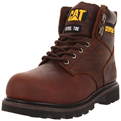 Low Price Work Boots