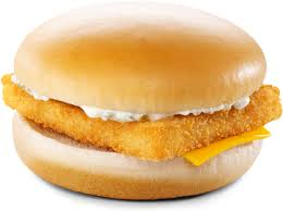 Free stuff for Filet o fish deal
