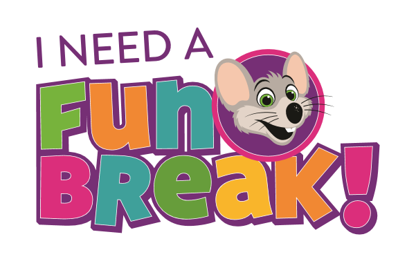 Chuck E Cheese 50 Free Tickets Per Child With 5 Purchase