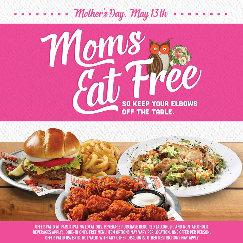 Mother 39 S Day Deals And Freebies 2018