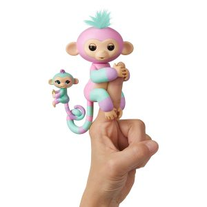 Where To Find Fingerlings In Stock Including The Dragons