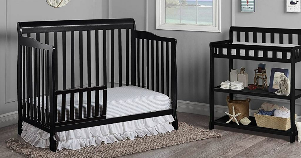 Baby Items Black Friday Prices