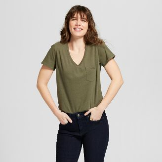 67dab33f127f Target: Extra 20% Off Clearance Women's Clothing