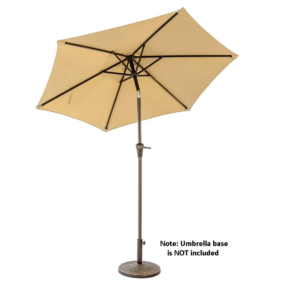 amazon save an additional 50 on patio umbrellas - Amazon Patio Umbrella