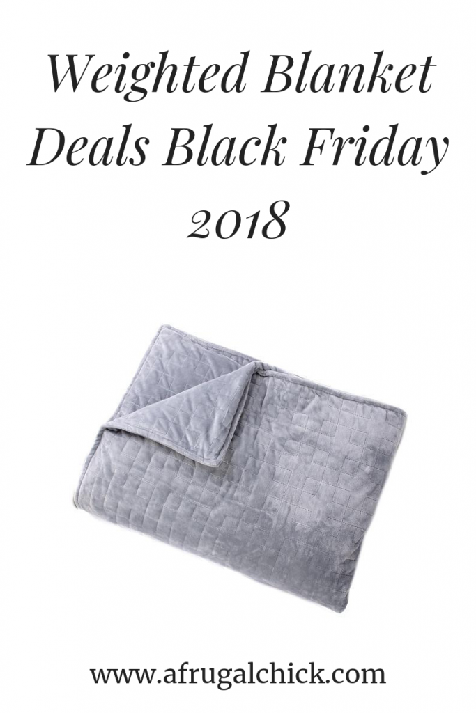 weighted blanket deals black friday. Black Bedroom Furniture Sets. Home Design Ideas
