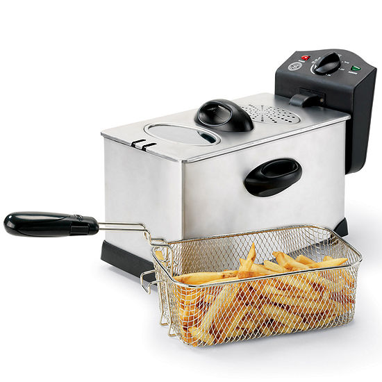 JCPenney Black Friday! Small Kitchen Appliances $19.99 After ...