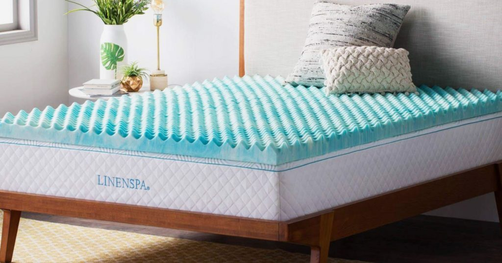 mattress topper black friday Mattress Topper Deals Black Friday mattress topper black friday