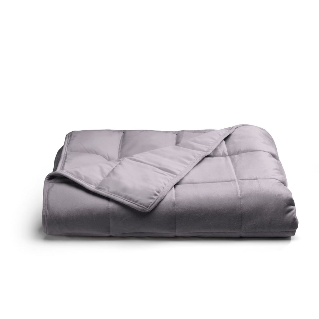 Tranquilty 12 Lb Weighted Blanket