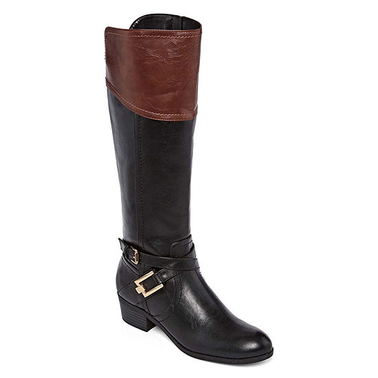 33900a4116c86 JCPenney  Buy 1 Pair of Boots