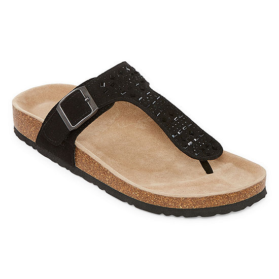 dd5c8cebd483 JCPenney  Buy One Get Two Free Sandals (Online Only)