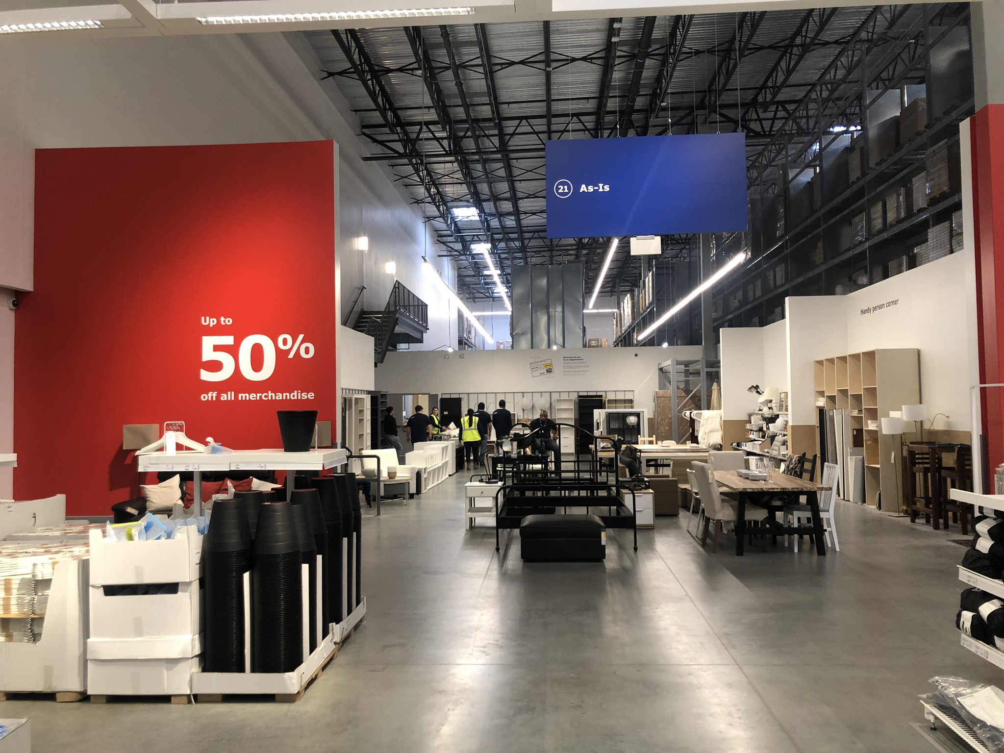 Tip And Tricks To Save At Ikea