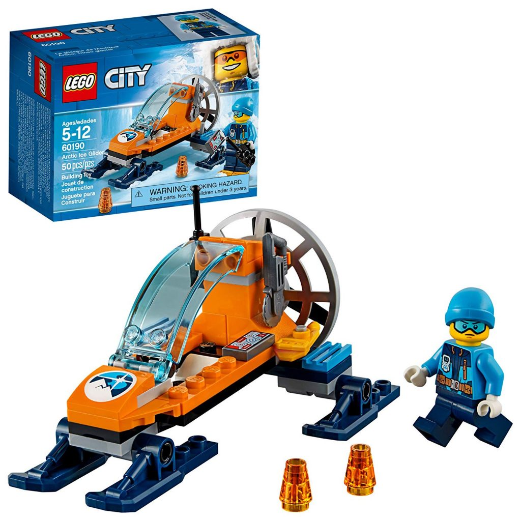 Amazon Lego Sets Under 6 Easter Basket Fillers Or Gift Closet Items
