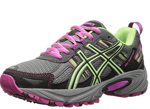 asics shoes low price