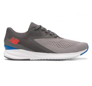 New Balance Running/Athletic Shoes for