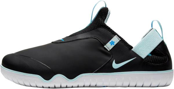 nike zoom pulse price Off 53% - www.bashhguidelines.org